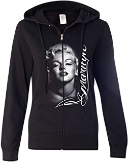 Best marilyn monroe signature for sale Reviews