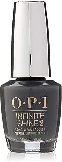 OPI Infinite Shine, 0.5 Fl Oz