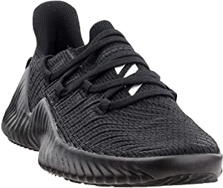 Womens Alphabounce Trainer Training Casual Shoes,