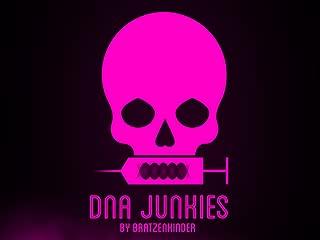 DNA Junkies