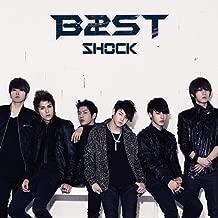 beast shock mp3