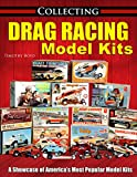 Collecting Drag Racing Model Kits