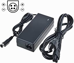 HISPD AC/DC Adapter for Humanware SVD-100 Smartview Synergy 19