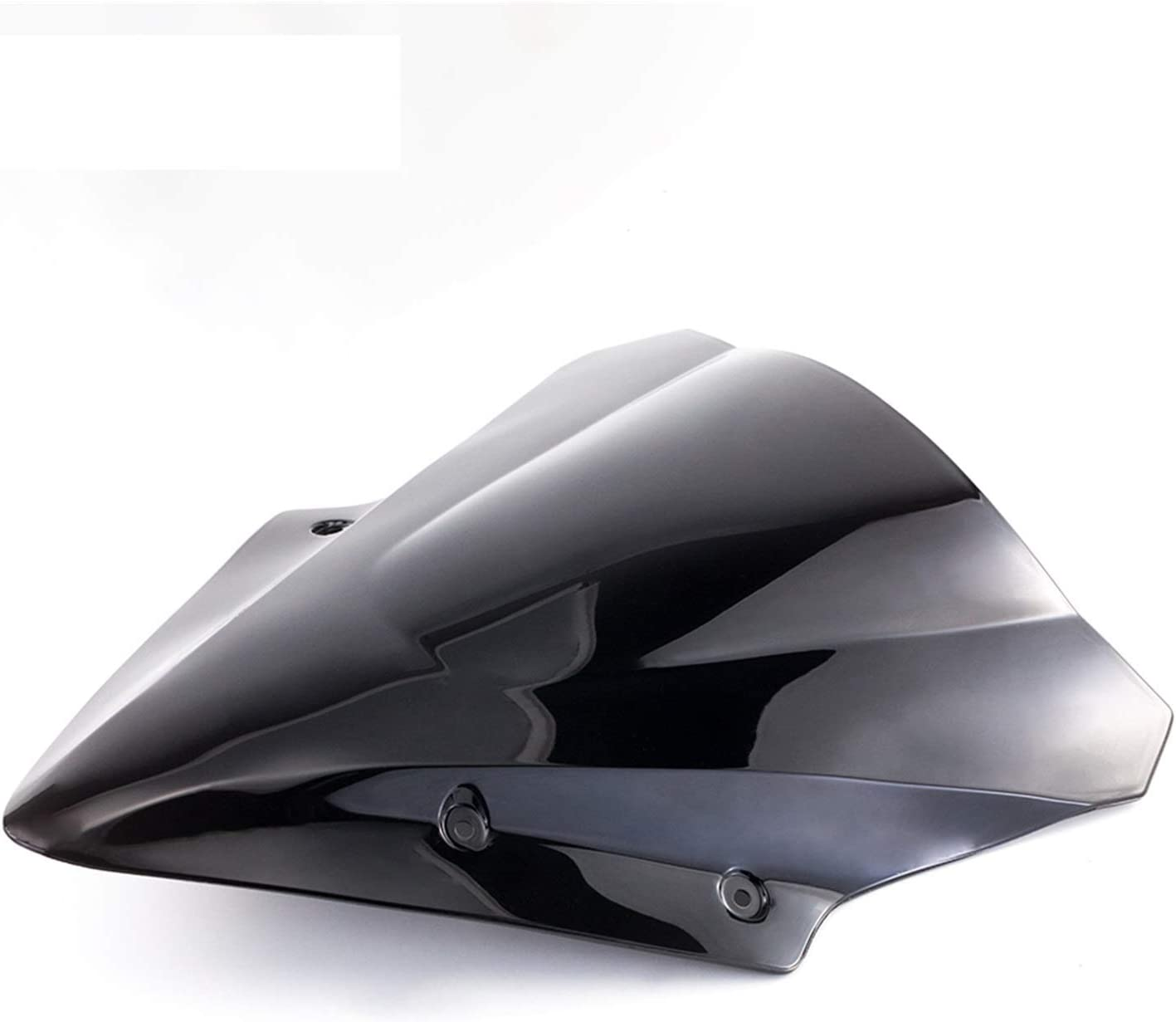 LYXDZW Motorcycle Windshield Windscreen Special sale Ranking TOP11 item Wi