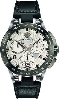 Dress Watch (Model: VERB00118)