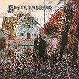 Black Sabbath (180...