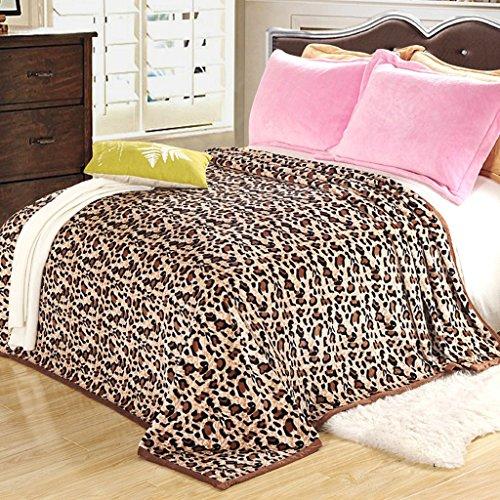 Couvertures Chaude de Chaude de de lit de Chambre à Coucher de Chaude de de de de Loisirs de de de de