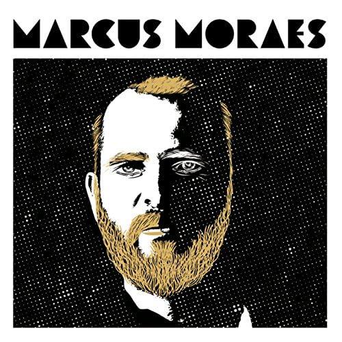 Marcus Moraes feat. Rodrigo Balduino & Célio Maciel