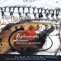 Rhythmotropies