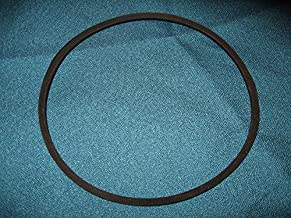 NEW V BELT FOR CENTRAL MACHINERY HARBOR FREIGHT DRILL PRESS 813B