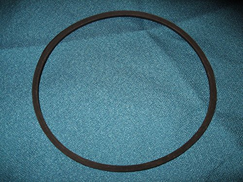"NEW V BELT FOR CRAFTSMAN 8"" DRILL PRESS MODEL 113.213100 NEW BELT MADE IN USA"