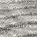 Fabulous Fabrics Jersey Plissée Stoff Metallic – Silber
