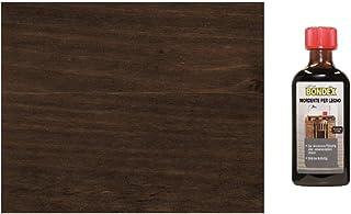 Holzbeize Bondex dunkelbraun 0,25l