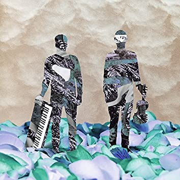 Love Hurts (Bearcubs Remix)