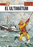 ULTIMATUM, EL