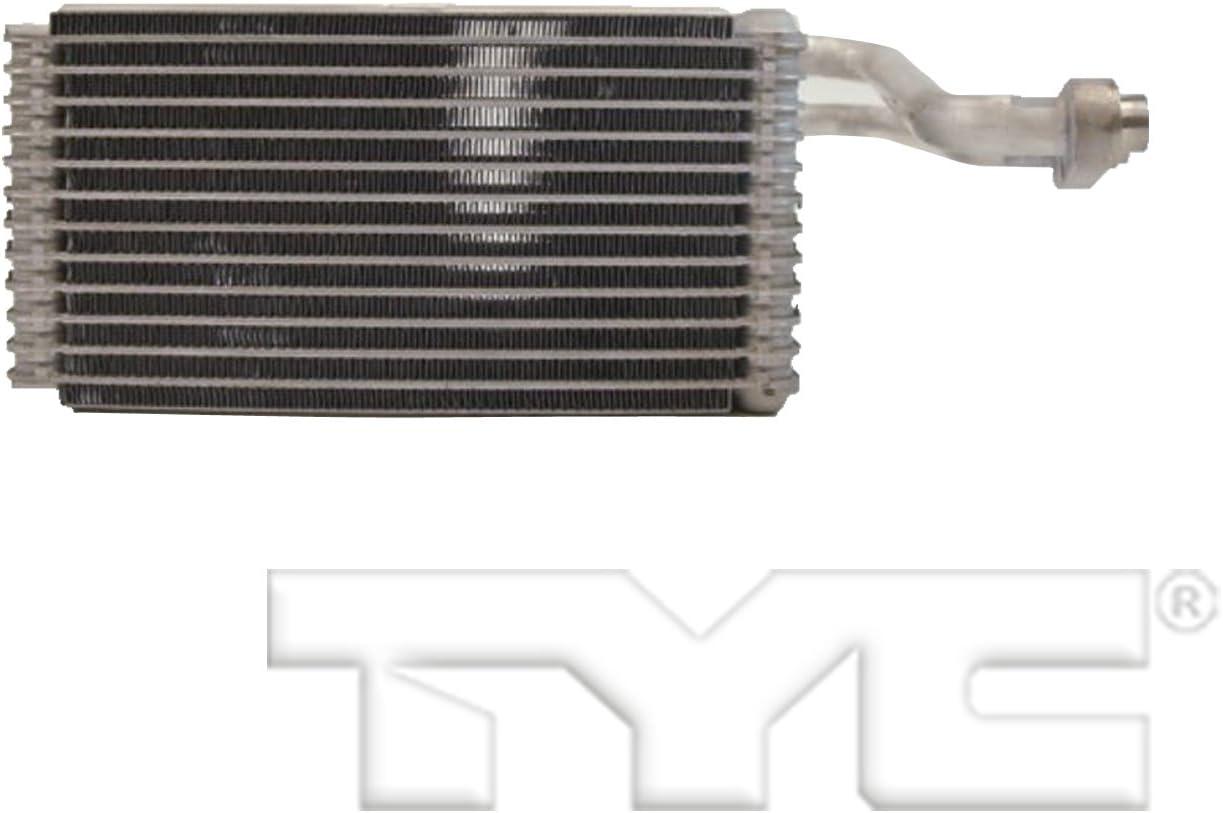 TYC 97224 Dodge Popular Nippon regular agency products Durango Replacement Evaporator