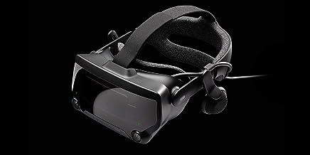 Valve Index VR HMD