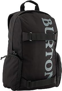comprar comparacion Burton Emphasis - Mochilas Unisex adulto