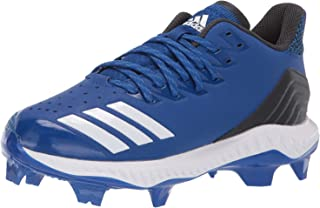 Best white mens softball cleats Reviews