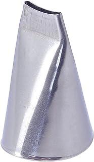 DE BUYER -2117.15 -douille a ruban inox larg 15mmx2mm