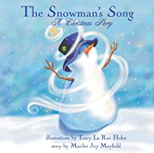 The Snowman's Song PDF