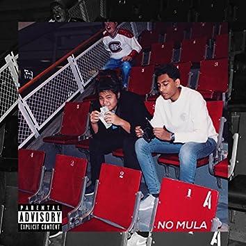 No Mula