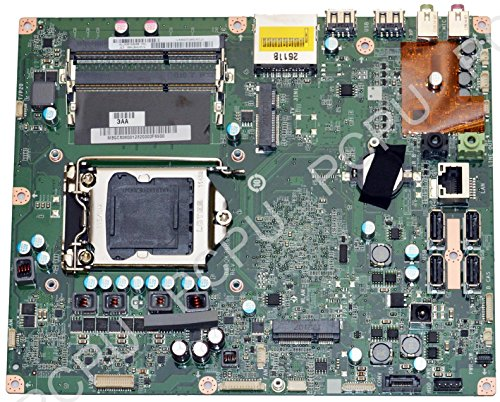 Acer AIO Z3801 Cougar Intel Motherboard s1155 MB.GC806.001