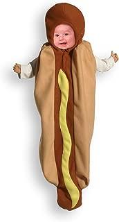 Rasta Imposta Hot Dog Bunting