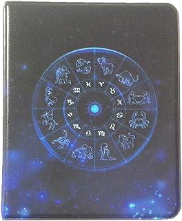 JIACUO 64 Bolsillos 3 Pulgadas Starry Sky Films Álbum de Fotos Libro para Fujifilm Instax Mini 9 8 7s 90 70 25 Titular de la Tarjeta de presentación