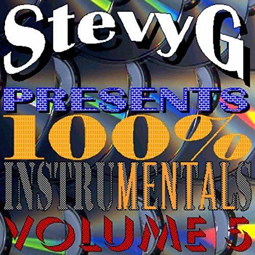 StevyG