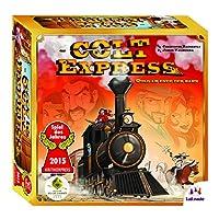 Asmodee Colt Express -