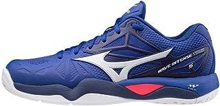 Mizuno Men's Wave Intense Tour 5 Ac Tennis Shoe