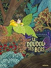 Le doudou des bois d'Amélie Videlo