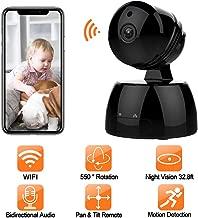 Best foscam wireless ip camera Reviews