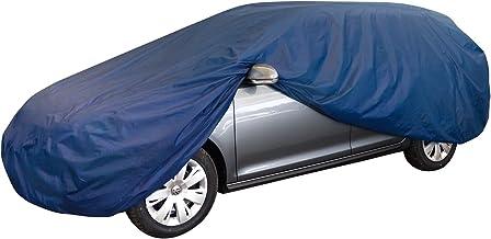 Suchergebnis Auf Für Auto Halbgarage