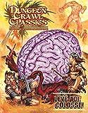 Dungeon Crawl Classics : Lève-toi, colosse !
