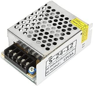 Batterien Knopfzellen Aisumi 5 ST/ÜCKE Lithium Batterie CR1620 Elektronische Knopfzellen 3VECR1620 DL1620 5009LC Uhr Spielzeug Fernbedienung CR 1620