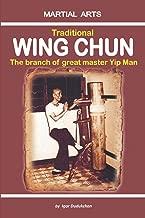 Best yip man wing chun book Reviews