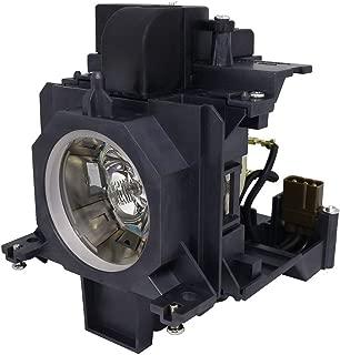 sanyo plc zm5000l lamp