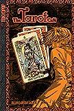 The Tarot Cafe Volume 6 manga (6) (The Tarot Cafe manga)