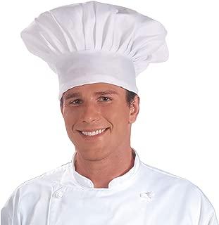 Men's Novelty Chef Hat