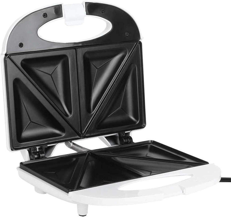 waffle maker removable plates sale Waffle Maker Mini Sandw Product Panini