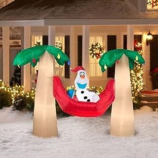 Best frozen christmas yard decorations Reviews