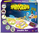 Hasbro Spirograph Studio Set [UK Import] -