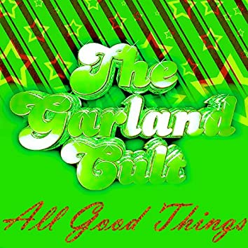 All Good Things - Remixes