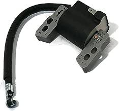 The ROP Shop Ignition Coil Module Magneto 796964 for Briggs & Stratton Quantum 5-6.75 HP