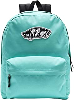 Vans Women's REALM BACKPACK WATERFALL, One Size