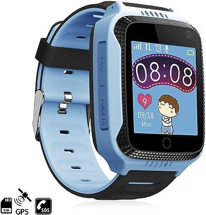 Amazon.es: Alcatel - Comunicación móvil y accesorios ...