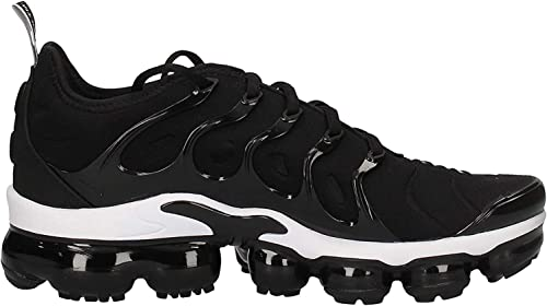 Air Vapormax Plus Fitness Shoes