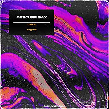 Obscure Sax